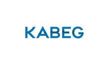 Logo KABEG