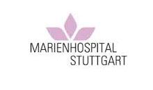 Logo Marienhospital