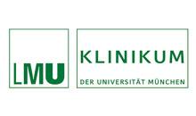 Logo Klinikum der Universität München