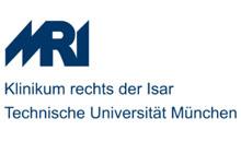 Logo Universitätsklinikum rechts der Isar