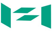 Logo Krankenhäuser Landkreis Freundenstadt GmbH