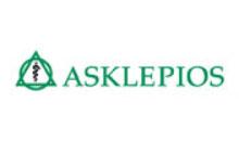 Logo Schlossberg Klinik