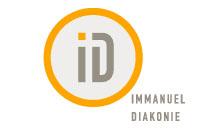 Logo Immanuel Klinik