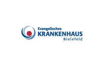 Logo Ev. Krankenhaus Bielefeld