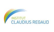 Logo Centre Anti Cancéreux