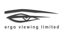 Logo Ergo Viewing Limited